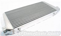 24x12x3 Intercooler