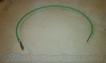 Repair Wire, 040-II