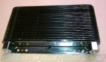 Long Engine/Transmission Oil Cooler- 5.5x11
