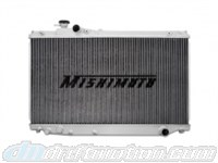 Mishimoto Performance Radiator for MK4 Toyota Supra