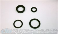 1JZ Fuel Injector O-Ring and Insulator Kit