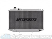 Mishimoto Radiator for Toyota Cressida 89-91