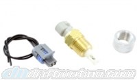 AEM Air Temp Sensor Kit for Standalone ECUs