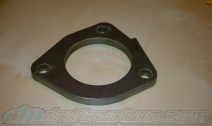 Aristo 2JZ-GTE Twin Turbo Exhaust Flange