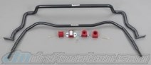 S/T SWAYBAR SET: SUPRA 86.5-92 (ALL)