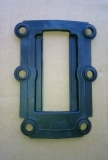 R154 Shifter Retainer Gasket