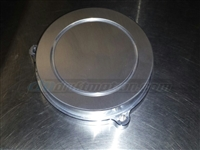 2JZ-GE Billet Distributorless Ignition Cover
