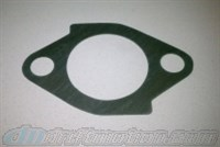 2JZ-GTE Water Neck Gasket