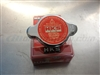 HKS Type 1 Radiator Cap