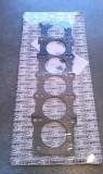 Cometic 2.4mm MLS Head Gasket for 2JZ