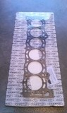Cometic 1.3mm MLS Head Gasket for 7M