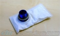 Filter Sock For In-Tank Bosch 044 Pump