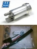 Walbro 450LPH In-Tank Fuel Pump/Install Kit