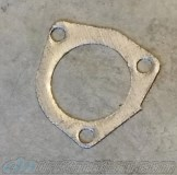 Aristo 2JZ Graphite Downpipe Gasket
