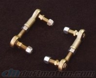 Xcessive Toyota Sway Bar End Links