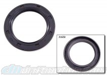 7M Oil Pump Drive Shaft Seal