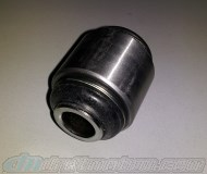 Spherical Bushing for MK3 Supra Rear