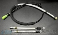 Speedometer Cable for MK3 Supra