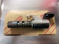 Oil Control Valve for VVTi 1JZ and 2JZ