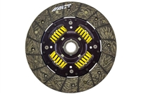 ACT Street Strip Disc for R154 Transmission