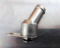 1JZ/2JZ Power Steering Pump Feed Pipe