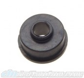 5M-GE Valve Cover Seal Washer