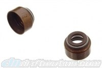 5M-GE Valve Stem Seal