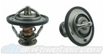 Mishimoto Thermostat 68 C for 1JZ/2JZ Engines