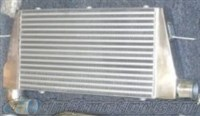 7M Intercooler for MK3 Supra Turbo