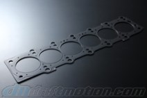 Tomei 1.8mm MLS Head Gasket for 1JZ-GTE