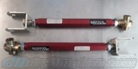 Battle Version Cressida Rear Traction Links (pair)