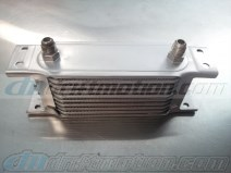 Power Steering Oil Cooler AN-6