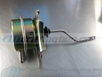 CT26 Wastegate Actuator NEW