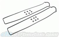 7M/1JZ Valve Cover Gasket Set