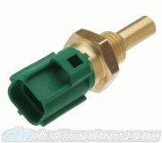 Coolant Temp ECU Sensor 7M/1JZ/2JZ 89-up