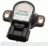 1JZ/2JZ Throttle Position Sensor