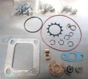 Driftmotion T4 Turbo Rebuild Kit