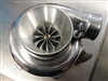 Driftmotion Billet 67mm Turbo, 650 hp