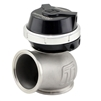 Turbosmart Power-Gate 60mm Wastegate, 14 PSI