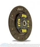 ACT Street Strip Disc for W58 Transmission