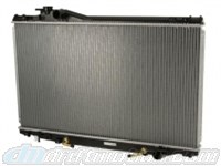 Koyo Radiator for SC300