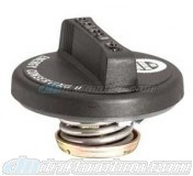 1JZ/2JZ Engine Oil Filler Cap