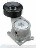 1JZ/2JZ Serpentine Belt Tensioner