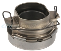 W58 Clutch Release Bearing for 7M