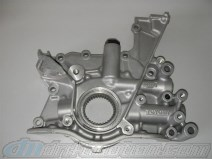 1JZ-GTE / 2JZ-GTE Oil Pump