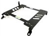 Planted Seat Bracket Lexus IS300 (2001-2005)