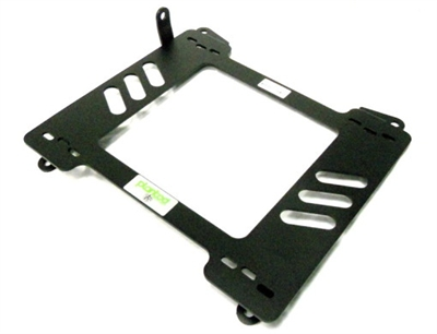 Planted Seat Bracket Scion FR-S / Subaru BRZ / Toyota FT-86 (2012+)