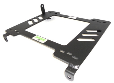 Planted Seat Bracket Toyota MR2 [W20 Chassis] (1990-1999)