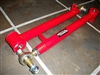 Battle Version MK3 Supra Rear Toe Links (pair)