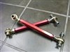 Battle Version MK4 Supra Rear Toe Links